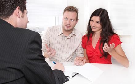 Irrglaube:Ein Ehevertrag muss abgeschlossen werden, und zwar vor der Ehe